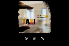 www.alkantaksi.com