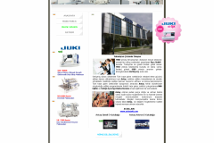 www.denizliastasjuki.net