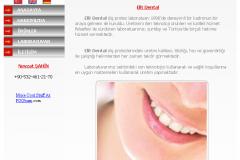 www.elitdental.net