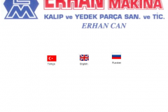 www.erhanmakina.net