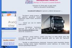 www.karadenizlinakliyat.com