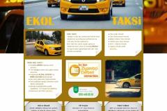www.ekoltaksi.com