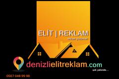 www.denizlielitreklam.com