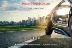 www.denizligocukduzeltme.com