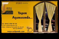 www.anilperde.com