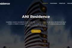 www.aniresidence.com