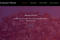 www.arslanlarmetal.com_