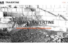 www.asmartravertine.com