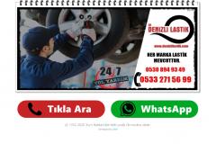 www.denizlilastik.com