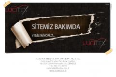 www.lucitex.com.tr