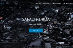 www.safalihurda.com