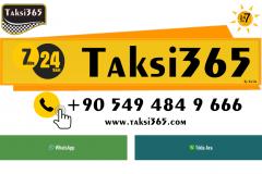 www.taksi365.com