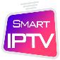 Tv Smart Iptv